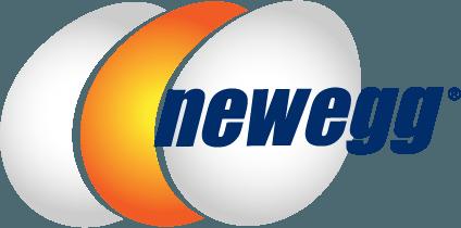 (live) Newegg BF Sale stacks with $25 off $200 via masterpass