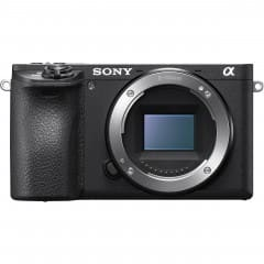 Sony a6300 Body + TS9020 AIO Printer + 80MB/s Memory & More $748  or a6500 $1198 AR & more + free s/h