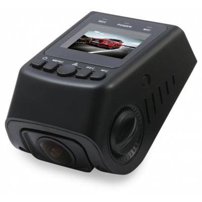 A118C - B40C 1080p Car Dash Cam $26 + free shipping