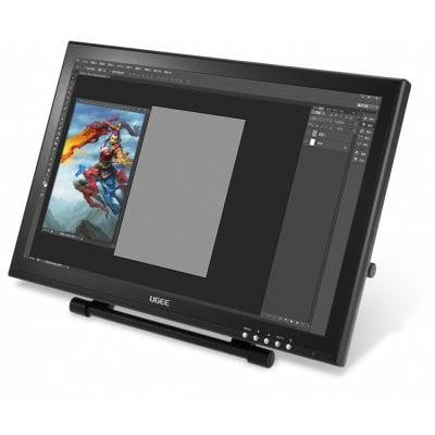 "19"" UGEE UG-1910B Graphics Drawing Pen Tablet / Monitor $260 + free s/h"