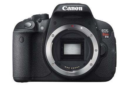 Refurb: Canon 70d Camera + EF 50mm f/1.4 USM Lens $700, SL1 +18-55mm + EF 50mm f/1.4 $450 & More +free s/h