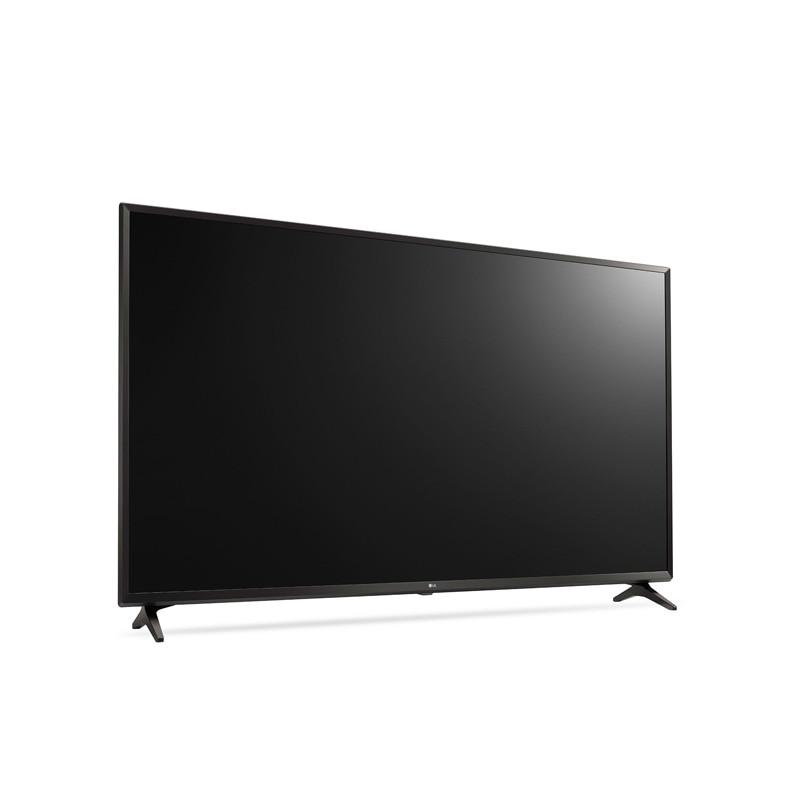 "65"" LG 65UJ6300 4K Ultra HD Smart HDTV $750 + free s/h"