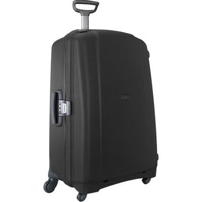 "Samsonite F'Lite GT 31"" Spinner Zipperless Suitcase $110 + free s/h"
