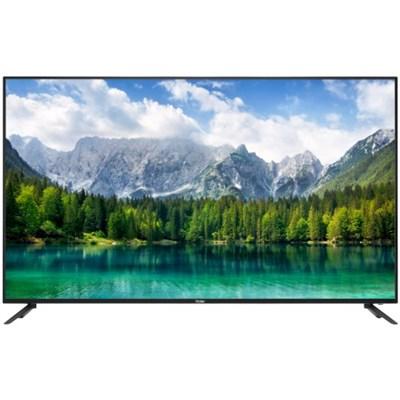 """55"""" Haier 55UGX3500 4K HDTV $350 + free s/h"""