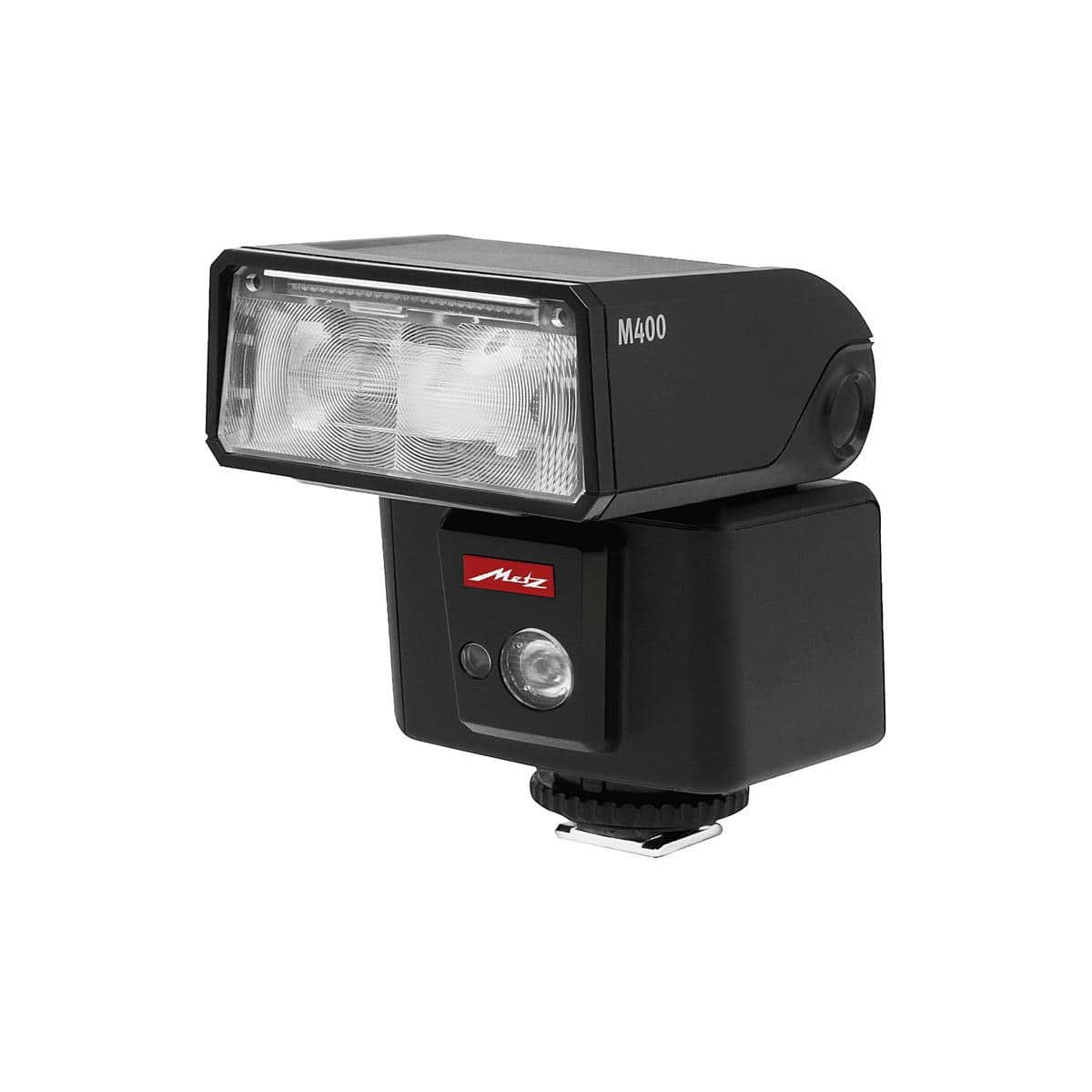 Pro Photo Lighting Clearance: Mets, Lowel, Wescott, Foba, Lumos, Hensel, Kino, Cool-Lux from $100 + free s/h