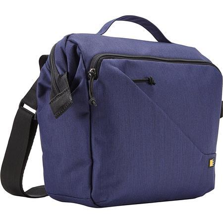Case Logic Reflexion Shoulder Bag for DSLR Camerax $10 + free s/h
