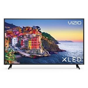 "75"" Vizio E75-E3 4K HDTV + $350 Dell eGift Card $1600 + free s/h"