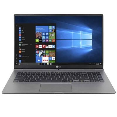"""LG Gram Laptop: 15.6"""" 1080p, i5-7200U, 256GB SSD $899 or i7-7500U, 512GB SSD, 14"""" 1080p $1199 + free s/h"""