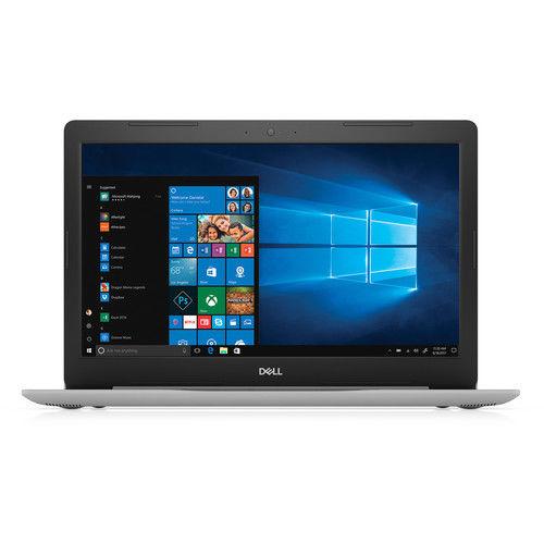 Dell Inspiron Laptop: i7-8550U, 1080p, 8GB, 1TB + 128GB SSD, Radeon 530 4GB, DVDRW, Win 10 $740 + free s/h