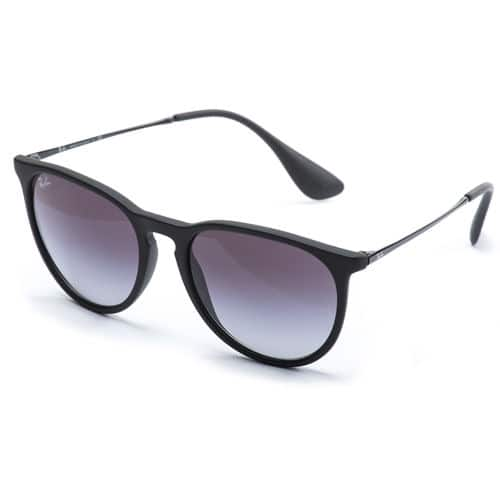 Ray-ban Sunglasses: Erika 54mm $60, Chromance Aviator Polarized $70, New Wayfarer $70 & More + free s/h