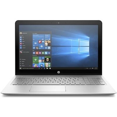 "HP Envy Touch Laptop: 15.6"" 1080p, i7-7500U, 12GB, 128GB SSD, Win 10 $699 + free s/h"