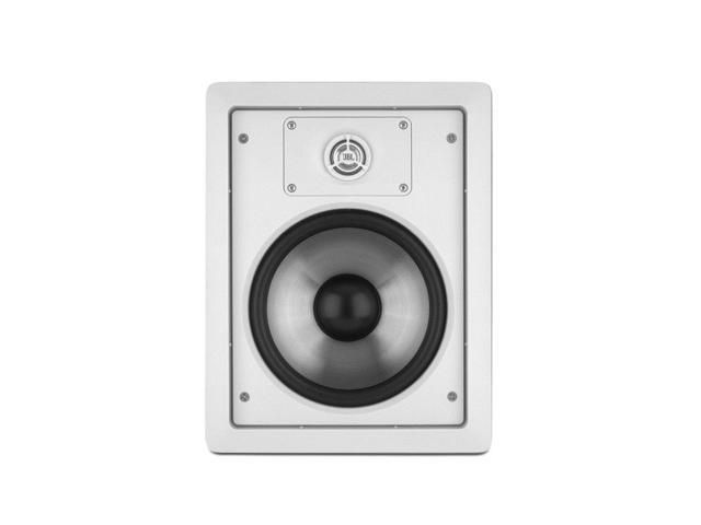 """(pair) Jbl Sp8 2-Way 8"""" In-Wall Speakers $130 + free s/h"""