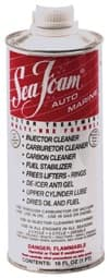5-pack of 16oz Seafoam Motor Treatment for Gas and Diesel Engines $25 + Free store pick-up