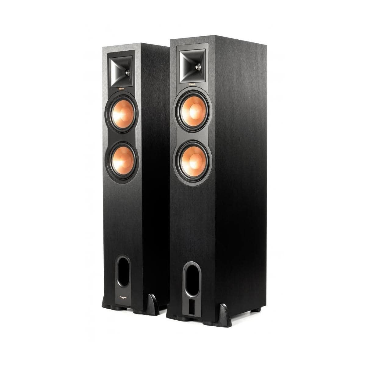 floor the best dolby audio in atmos klipsch speakers buy blog top floors r of built genius module tv speaker home is theatre review