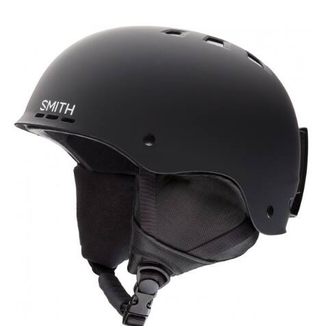 40% Off Smith Optics Snow Helmets and Goggles: Helms from $36 and Goggles from $21 + free shipping