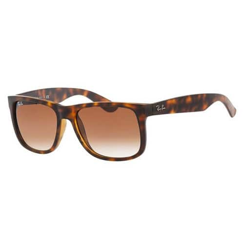 a3d9753737c Ray-Ban Sunglasses  Chris RB4187  66