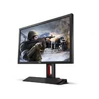 "BenQ Refurb Monitors (1/yr warranty): 27"" GL2760H $108, 22"" GW2270 $64, 24"" XL2411 144hz $178 & More + free s/h"