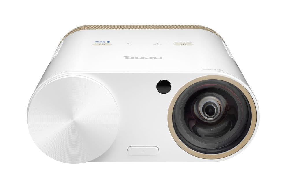 BenQ Projectors: MH530FHD $399, HT1070A $499, HT2150ST or HT3050 $799 + free s/h