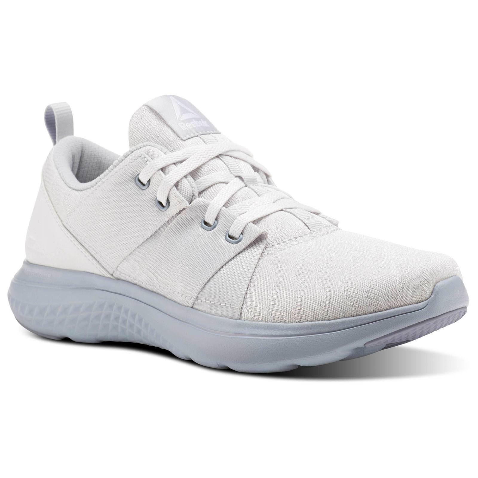 b57c142ac27d9 Reebok Women s Astroride Athlux Run Shoes - Slickdeals.net