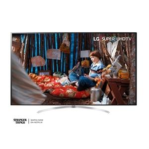 """65"""" LG 65SJ9500 UHD 4K HDR Smart LED HDTV + $300 Dell E-GC $1399 + free s/h"""
