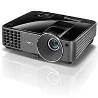 BenQ Refurb Projectors: HT1070 $414, HT2050 $499, HT3050 $609, HT2150ST $626, HT8050 – 4K $2550 & More + free s/h