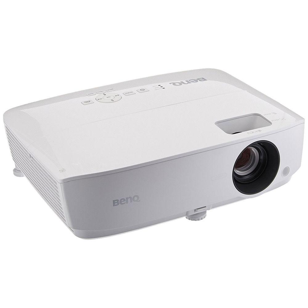 BenQ MH530FHD 1080p 3300 Lumens DLP Projector (new) $449 + free s/h