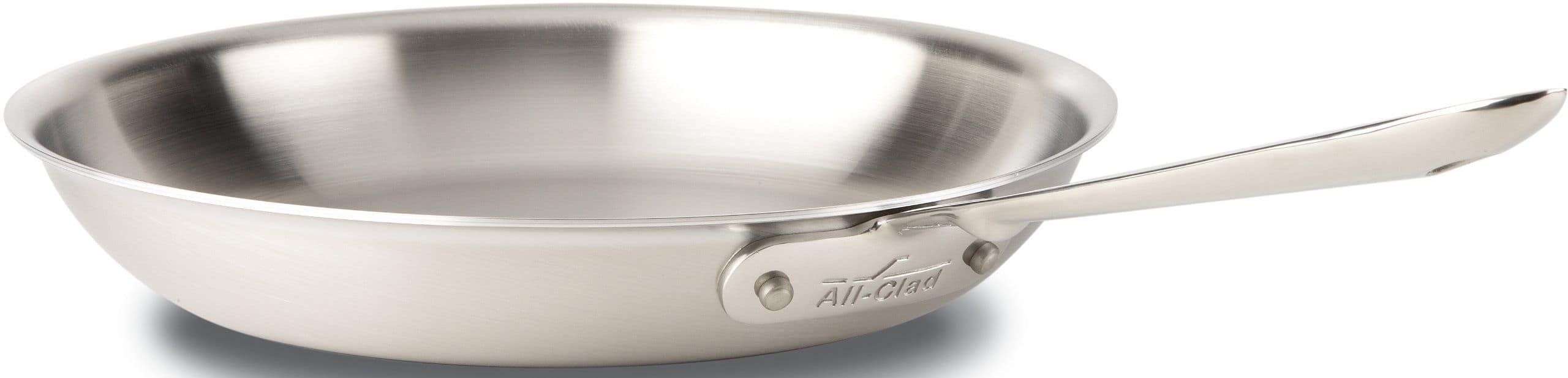 All Clad Factory Seconds Sale Extra 15 Off 12 Quot D5 Fry