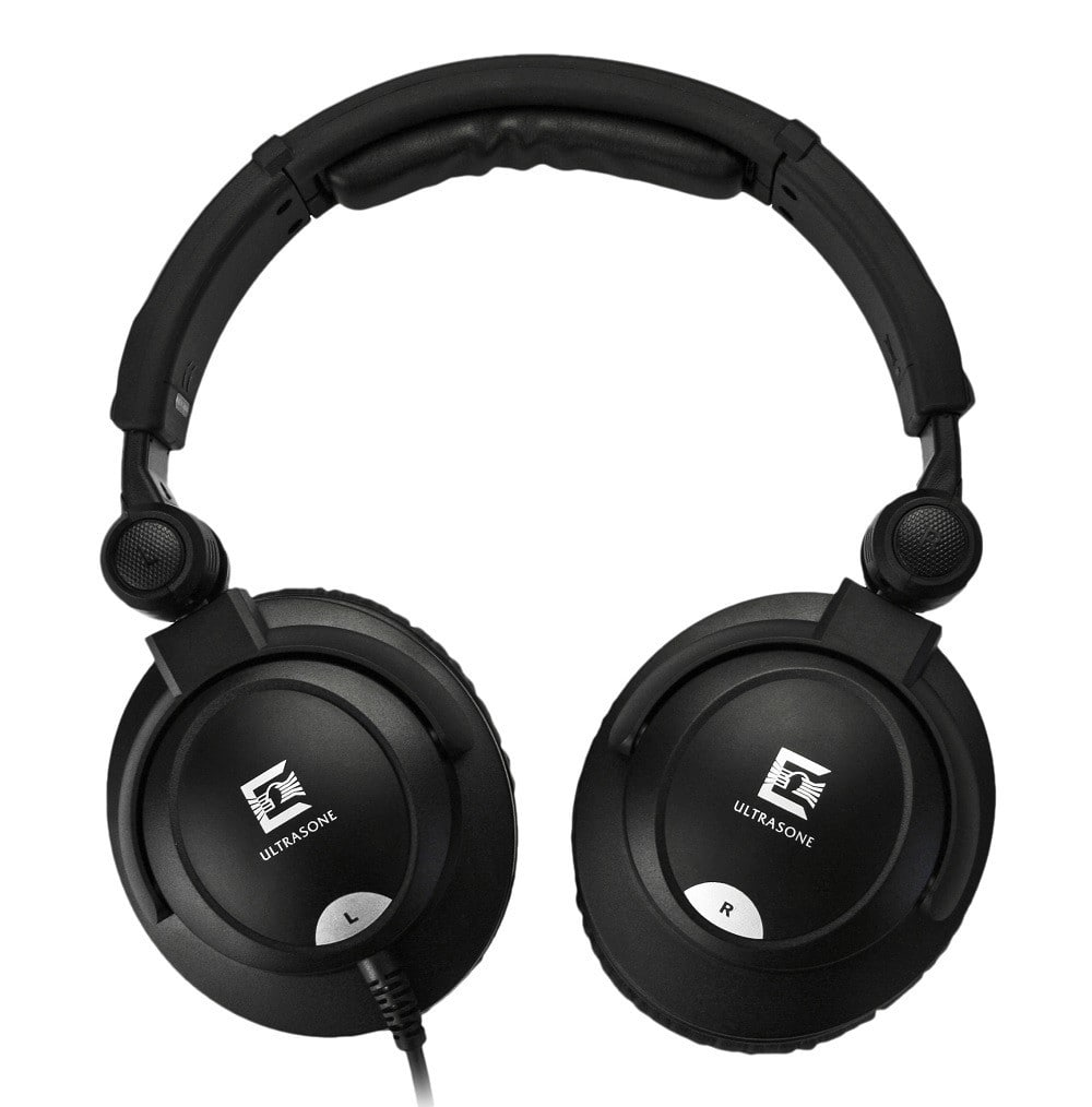 Ultrasone HFI 450 S-Logic Headphones $35 + free s/h