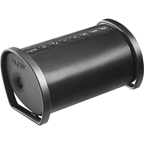 NYNE ADVENTURE Wireless Bluetooth Speaker $50 + free s/h