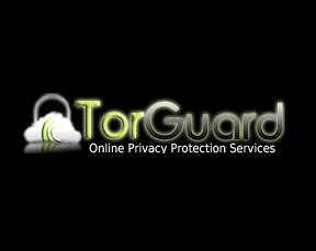 TorGuard VPN: $30/yr or 2yr + Mini Router + 2month of Residential IP VPN & More $60