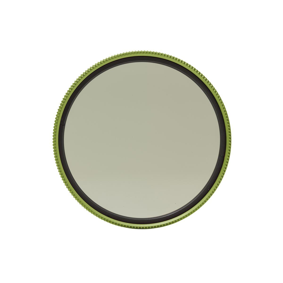 MeFOTO Wild Blue Yonder Circular Polarizer Filters: 55mm $7, 58mm $8, 62mm $9 + free s/h