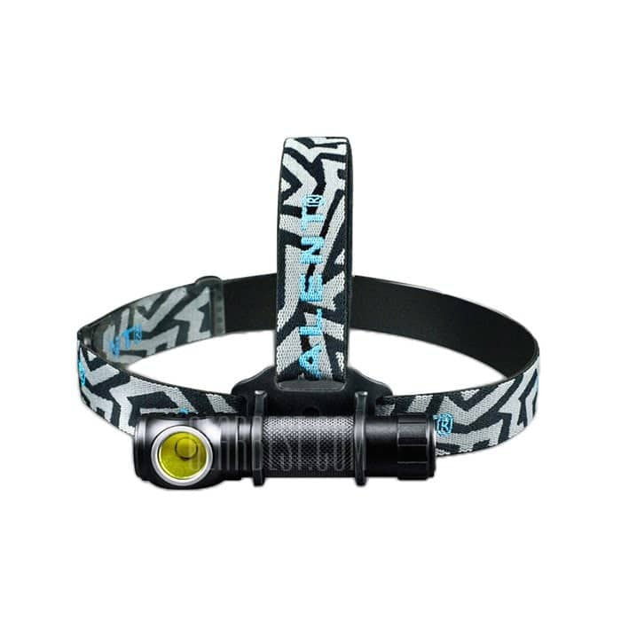 Imalent HR70 XHP70.2 3000LM USB Magnetically Charged Headlamp $59 + free s/h