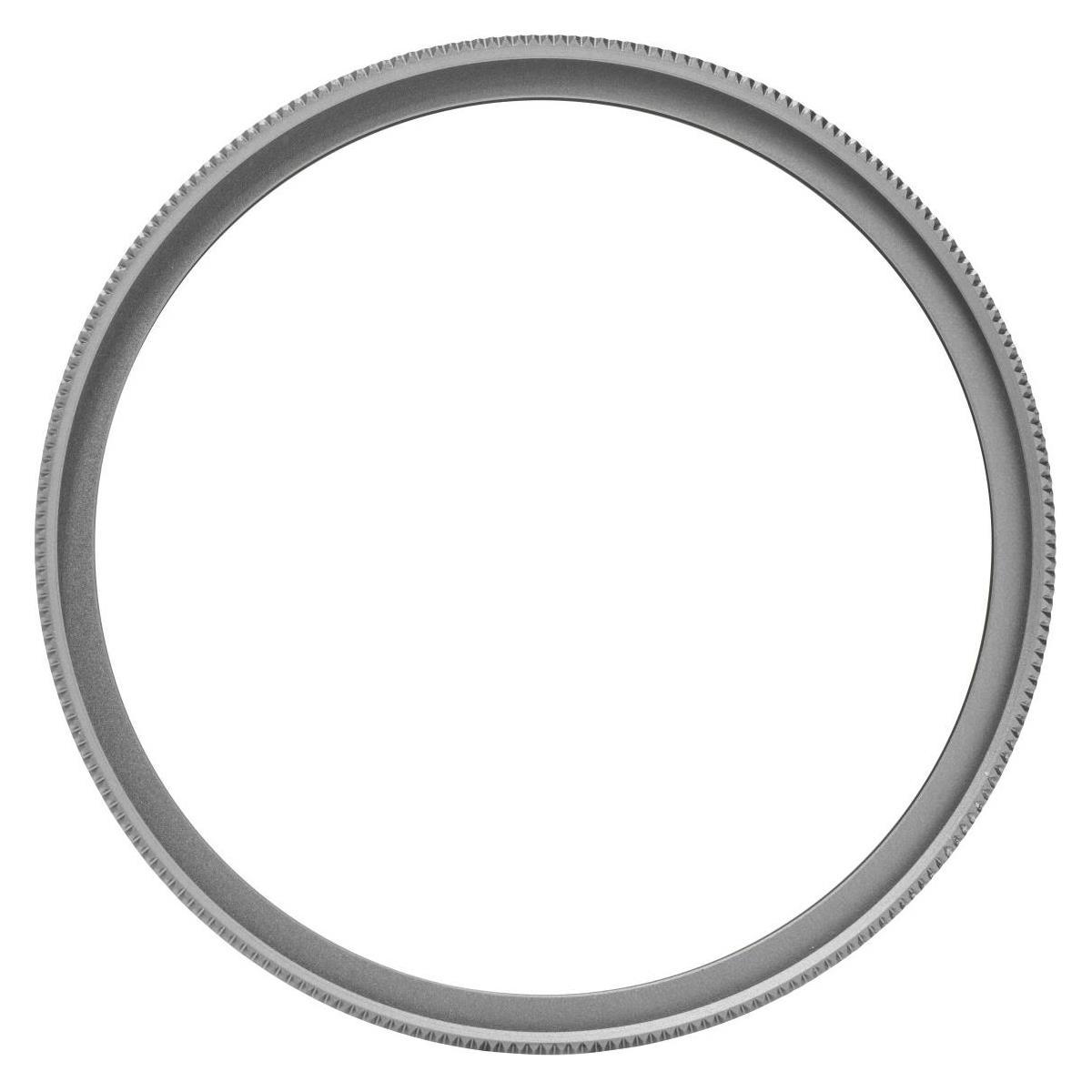 MeFOTO 52mm Lens Karma UV/Lens Protection Filter (titanium) $5 + free s/h