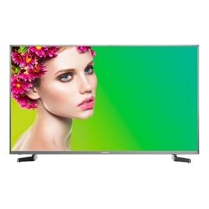 "55"" Sharp Aquos LC -55P8000U 4K HDR HDTV + $200 Dell E-gift Card $500 + free s/h"