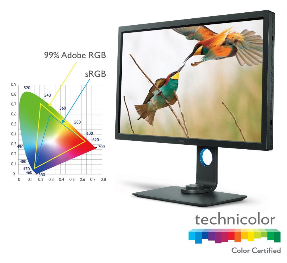 """BenQ Coupon: 20% Off Refurb Monitors or Projectors: 22"""" GW2270 $60, HT2050A $509, HT2150ST $590, 27"""" GW2760HL $118 & More"""