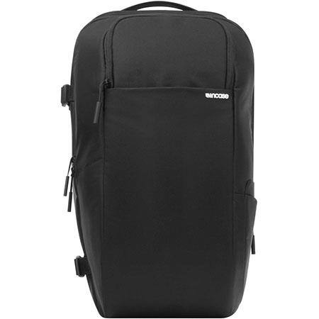 Incase DSLR Pro Pack Nylon Camera Backpack  $80 + Free S&H