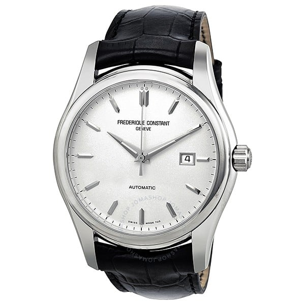 Frederique Constant Index Automatic Watch $425 + free s/h