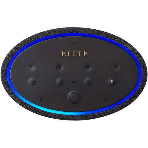 Pioneer Elite F4 Powered WiFi Smart Speaker with Alexa $69 + free s/h