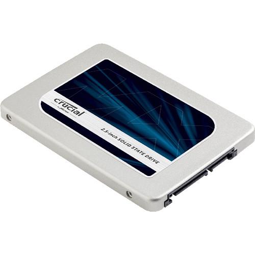 525GB Crucial MX300 SATA III SSD $79 or 1TB $150 + free s/h