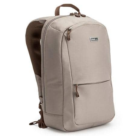 Think Tank Bags: Perception Tablet Daypack $50 or Perception 15 Daypack $60 +free s/h