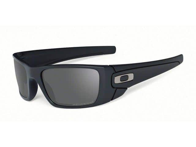OAKLEY Fuel Cell Polarized Sunglasses $69 + free s/h