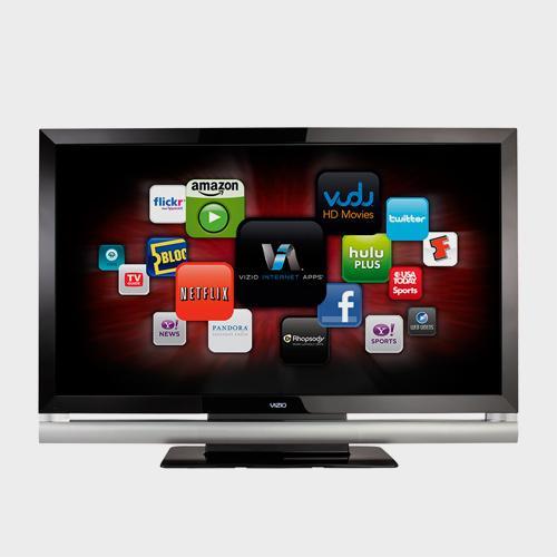 "32"" Vizio VOJ320F1A 1080p LCD HDTV $248, 55"" Vizio VF552XVT 1080p 240Hz WiFi N LED HDTV $1086 & More + Free shipping"