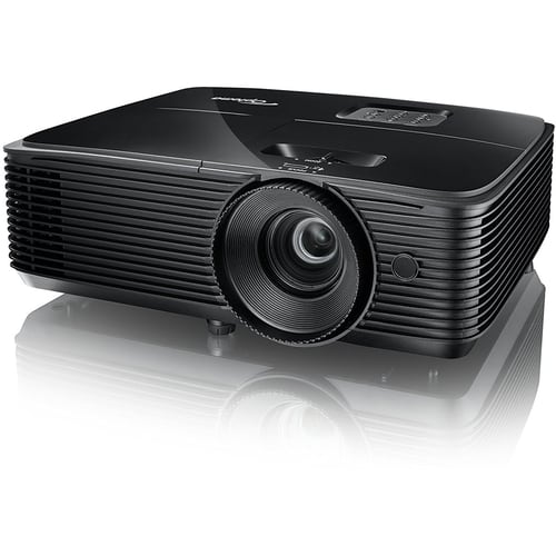 Optoma Projectors (Refurb): UHD50 4K $1049, HD143X 1080p