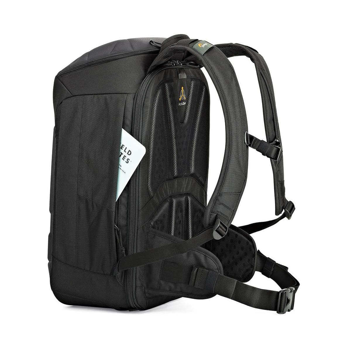 ... Pro 450 Backpack for DJI Phantom Drones on sale for  59.95. Shipping is  free. Thanks iconian. Deal Image  Deal Image. Deal Image a401071254c20