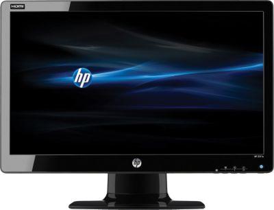 "HP 23"" LED Monitor XP598AA#ABA:  $75 AC shipped @ staples.com (starts 11/13)"