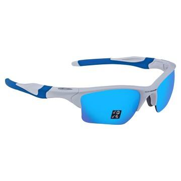 0428686e03 Oakley Sunglasses  Half Jacket 2.0 XL Prizm