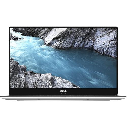 """Dell XPS 13 9370 Laptop: i7-8550U, 8GB, 256GB SSD, 13.3"""" 1080p, Win 10 $975 + free s/h"""