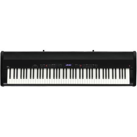Kawai ES8 88-Key Portable Digital Piano $1649 + free s/h