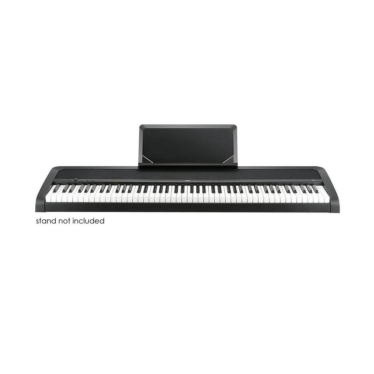 Korg B1 88 Key Hammer Action Digital Piano $300 + free s/h