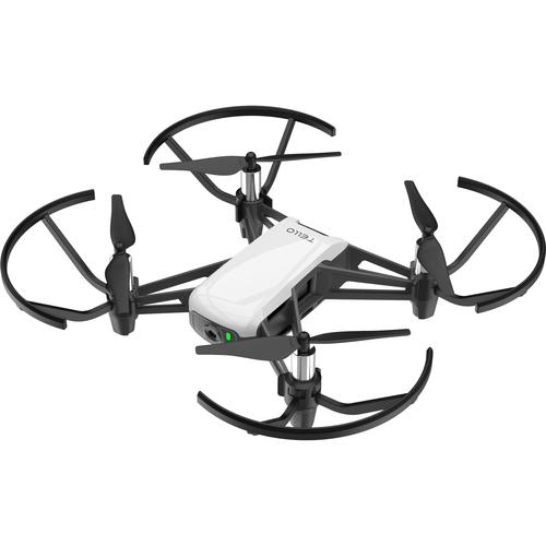 DJI Tello Quadcopter (Open Box) $50 + free s/h